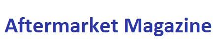 AfterMarket Magazine
